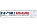 show details for Event Hire Solutions