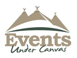 show details for Events Under Canvas Ltd