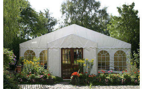 Eventsi Marquees Ltd image