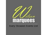 show details for Every Occasion Marquees