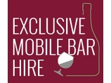 show details for Exclusive Mobile Bar Hire
