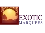show details for Exotic Marquees