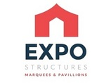show details for Expo Structures