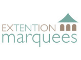 show details for Extention Marquees