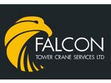 show details for Falcon Power Generation Ltd