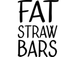 show details for Fat Straw Bars