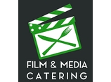 show details for Film and Media Catering