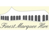 show details for Finest Marquee Hire