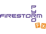 show details for Firestorm Pyro FX Ltd