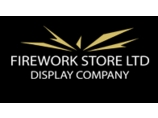 show details for Firework Store Ltd