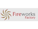 show details for Fireworks Factory