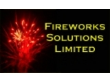 show details for Fireworks Solutions Limited