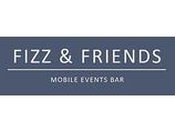 show details for Fizz and Friends