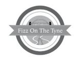 show details for Fizz On The Tyne