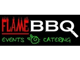 show details for Flame BBQ