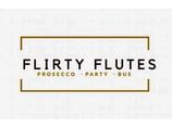 show details for Flirty Flutes