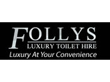 show details for Follys Luxury Toilet Hire