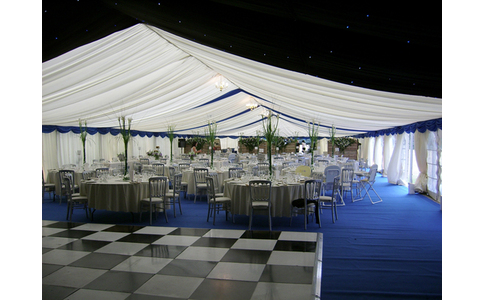 Forecast Marquees image