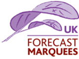 show details for Forecast Marquees