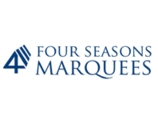 show details for Four Seasons Marquees