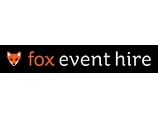 show details for Fox Event Hire