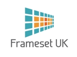 show details for Frameset UK