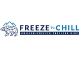 show details for freezeNchill