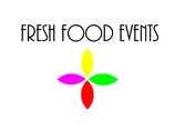 show details for Fresh Food Events