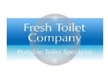 show details for Fresh Toilet Company