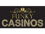 show details for Funky Casinos