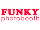 show details for Funky Photo Booth