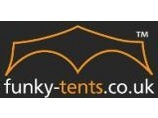 show details for Funky Tents