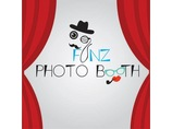 show details for Funz Photo Booth