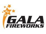 show details for Gala Fireworks