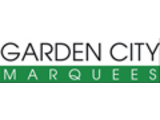 show details for Garden City Marquees
