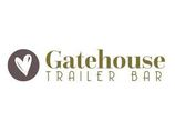 show details for Gatehouse Trailer Bar