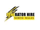 show details for Generator Hire North Wales