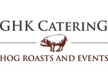 show details for GHK Catering