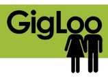 show details for GigLoo