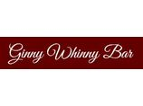 show details for Ginny Whinny Bar