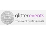 show details for Glitter Events