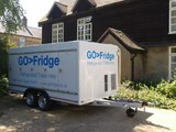 show details for Go Fridge