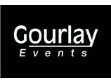 show details for Gourlay Events Ltd
