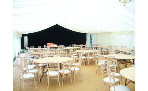 Grand Marquees image