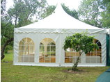 show details for Grand Marquees