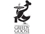 show details for Greedy Goose Catering