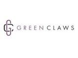 show details for Green Claws - Weddings & Events