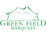 show details for Green Field Marquees