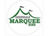 show details for Greendale Marquee Hire