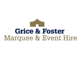 show details for Grice & Foster Marquee and Event Hire
